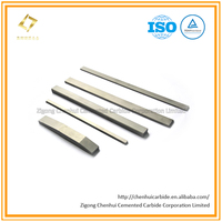 (Manufacture) for Carbide Cutting Tools