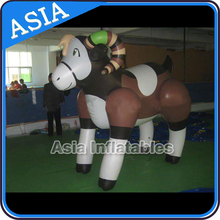 Giant Inflatable Replica,Inflatabel Animal Camel,Funny Inflatable Camel