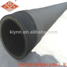 Industrial Hot Tar and Asphalt Hose