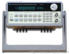 SPF10 - programmable function generator
