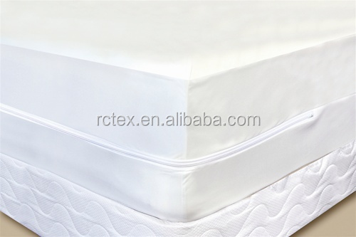 Bed Bug And Waterproof Mattress Cover Buy Cover For