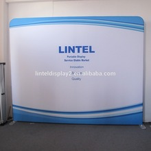 promotional advertising stand wedding backdrops for sale
