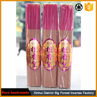 stick incense type agarwood Competitve price