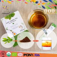 Factory supply pure organic 100% natural herbal medicine for penis enlarge fenugreek seed extract With Customized Package.