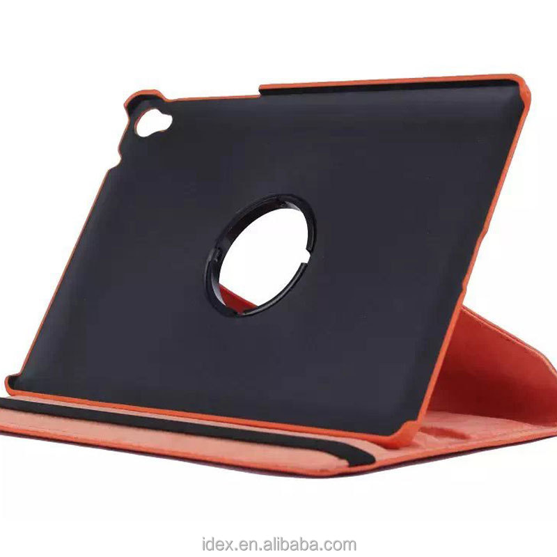 new fashionable stylish for google nexus 7 tablet case for promotion