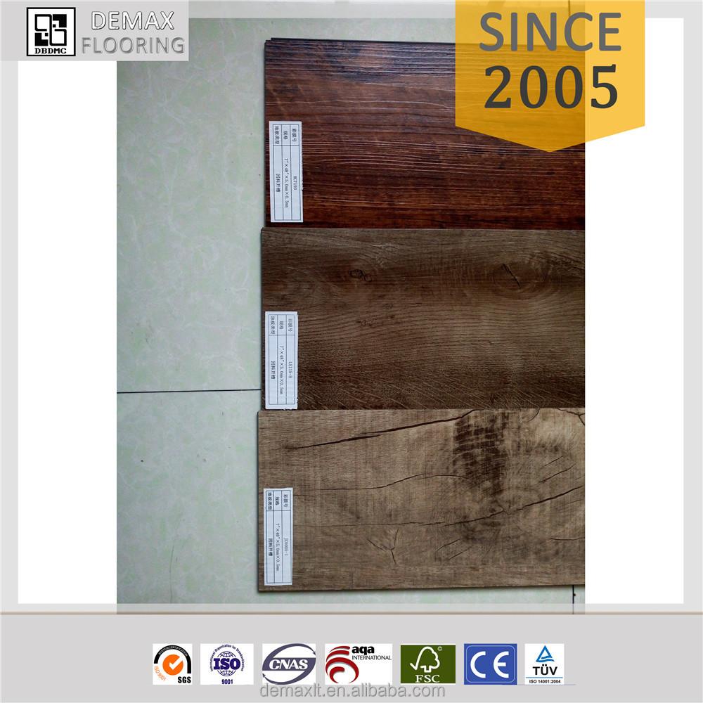 Eco Friendly Vinyl Flooring Ourcozycatcottage Com