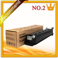 Compatible Toshiba T-2450D Toner for Toshiba Copier