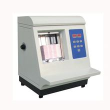Top fashion custom design money counting machine/ bill counter with good prices