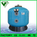 Large sand filter from China supplier