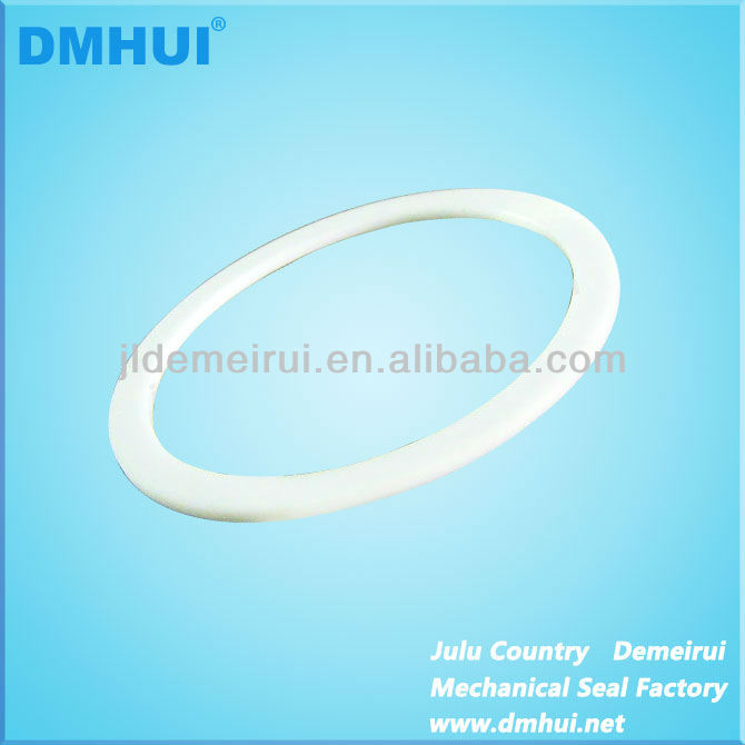 PTFE back up-ring brt