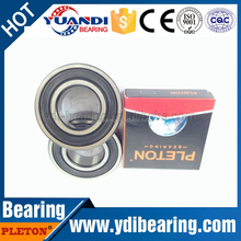 Quality hot sale wear resistance brand names ball bearing
