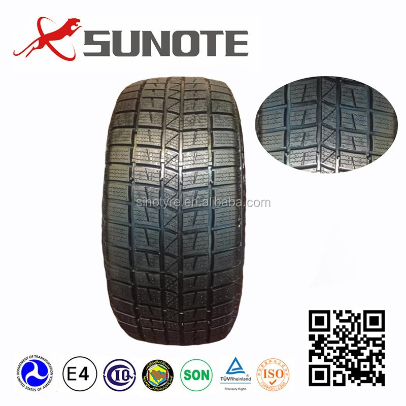 cheap winter car tire from chinaese factory 185/55r14