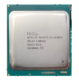Wholesale Price! Intel Xeon Processor E5-2690 V2 10 Core 3.0GHz Server CPU