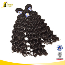 Loyals Wholesale Top synthetic kinky curly afro hair weave
