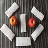 Chian Manufacture Colorful EPE Protective Foam Sleeve Net for Fruit Wine