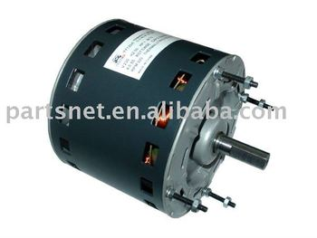 Refrigeration Evaporator Fan Motor Buy Air Conditioner