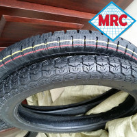 hot sale motorcycle tires 3.00-17 four wheel motorcycle tire
