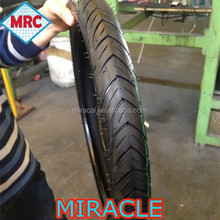 China 2014 strong body expensive motorcycle tire 70/90-14 80/90-14 50/90-14 60/90-14 80/80-14 90/80-14 80/100-14