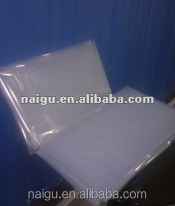 polythene mattress bag for mattresses wrapping