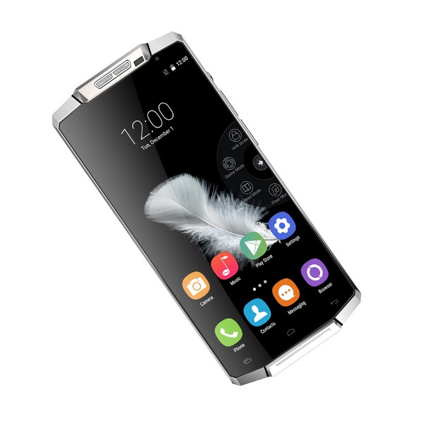Original Oukitel K10000 China Cheap Smart Cell Phone MTK6735P Quad Core 10000MAH Battery Android 5.1 Mobile Phone 5.5 inch 4G