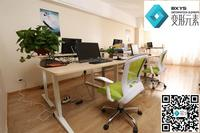 Multifunctional office furniture executive table designs with CE certificate