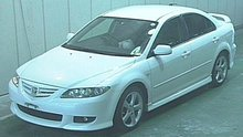 Used Vehicles from Japanese Auctions