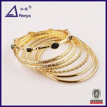 FACTORY SUPPLY!! Latest Top Sale Gorgeous aka bracelet