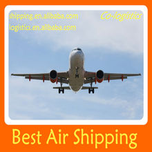freight forwarder air freight shipping /international dropshipping china to Europe---Lynn(skype:colsales39)XTA10