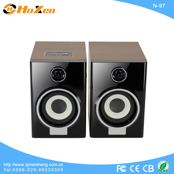Supply all kinds of bluetooth speaker logo,cheapest bluetooth speaker,vibration bluetooth speaker
