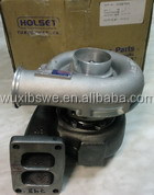 Factory Price turbo H2D 51.09100-7261 51.09100-7276 51.09100-7286 3580790 turbo charger for Man Truck aoto parts