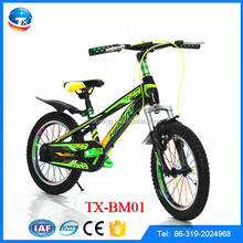 mountain bike sale factory direct/children bicycle for 10 years old child/bicicletas mountain bike