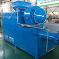 laundry soap making machine production line