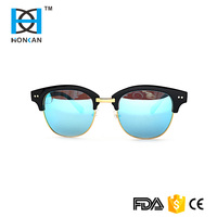 A men fashion sport sun glasses polarized sun glasses factory taobao eye glasses