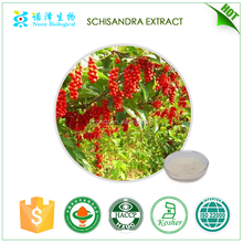 ali imports low price food dehydrator Fruit Of Five Flavors Schisandra P.E. 9%