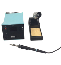 High Quality WSD-81 Weller Soldering Station