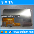 5'' inch LCD display LMS500HF04 LCD Display +Touch Screen replacement For TOMTOM
