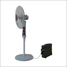 small rural area used home solar equipment,solar energy equipment