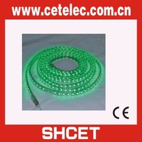 CET-5050 flexible black light led strips