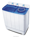 7.6kg twin tub Washing machine
