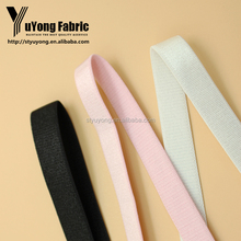 Customized Wholesale Fashion Underwear Strong Elastic Strap For Bra