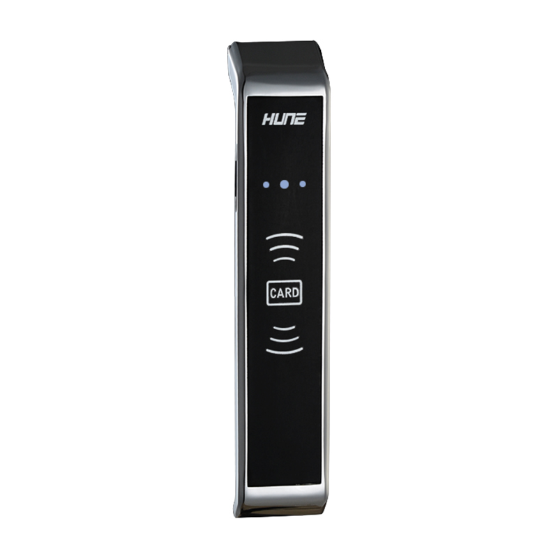 hune smart cabinet lock electric cabinet locks with free management software system
