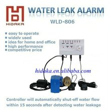 Ex-factory price Little Portable Water Leak Detection Device Manufacturer with OEM Underground water detection