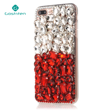 Promotion Cheap Price China Manufacturer Novel Style Gems Diamond Phone Case Beautiful for Xiaomi 5S