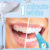 China Product Cosmetics Non Peroxide Wholesale Teeth Cleaning Kit  can match teeth whitening kit