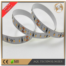 High brightness 3014 led strip 120 Led/mt 4000K (Natural white)