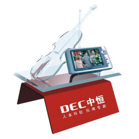 Hot sales high quality customized acrylic display stand from top china supplier-3.jpg