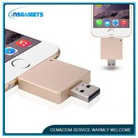 mobile phone usb flash drive usb ,H0T662 smart phone usb flash disk 16gb
