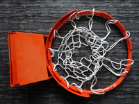 Breakaway Basketball Ring /Rim / Hoops
