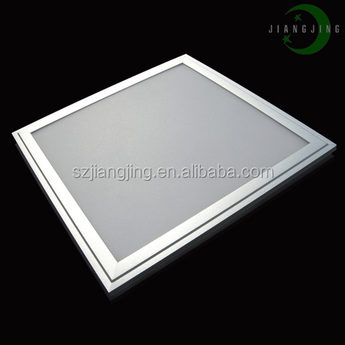 40w 2835smd led panel light better price than olam ENE HCL gleamia bentuo led lighting supplier shenzhen