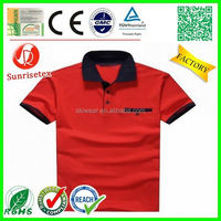 New design Cheap fake polo tattoo t shirts wholesale Factory